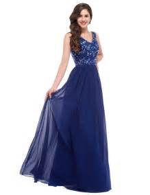 special occasion dress for 50 cheap bridesmaid dresses under 50 blue red 2016 new arrive