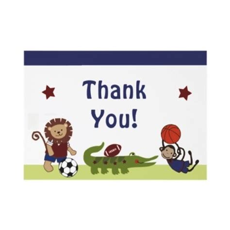 thank you letter for team gift 1000 images about baby shower thank you cards on