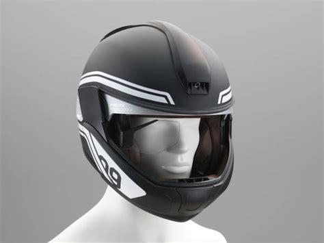 Motorradhelm Mit Head Up Display by Motorradhelm Mit Head Up Display Zwomp De
