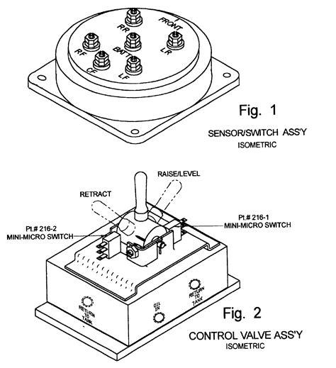 lighting inverter wiring diagram lighting just another