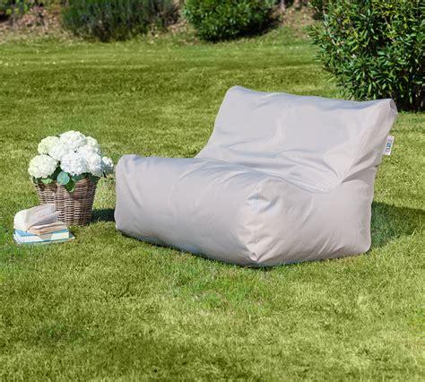 divano sacco divano sacco sofa seat grigio perla duzzle