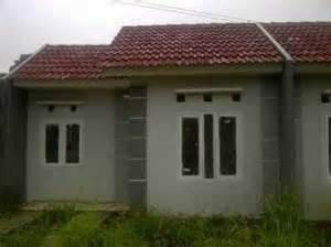 Jual Sofa Murah Di Pamulang rumah dijual di jual cepat rumah murah di pamulang asri