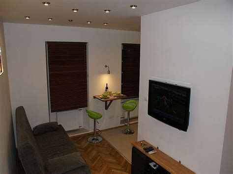 krakow appartments apartment krak 243 w ii st krakowska kazimierz krakow