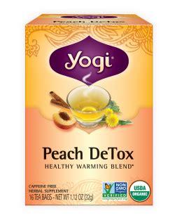 Herbal Clean Detox Near Me by Green Tea Detox Tea Herbal Teas