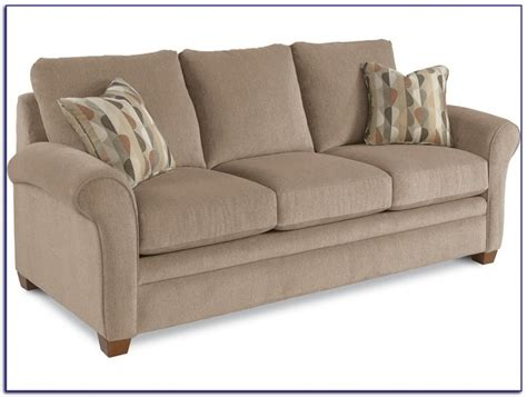 Sleeper Sectionals Clearance by Sleeper Sofa Clearance Sleeper Sofa Clearance Gallery