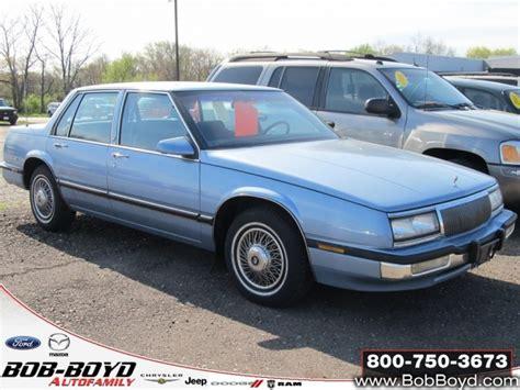 buick lesabre 1990 1990 buick lesabre information and photos momentcar