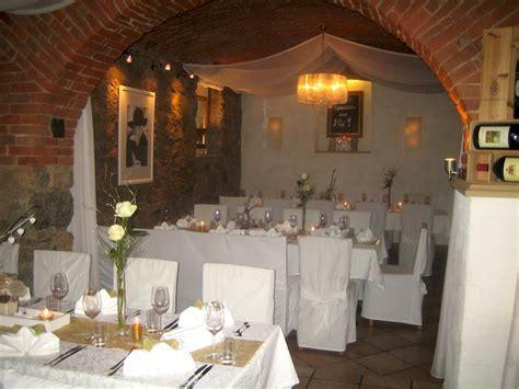 Restaurant Hochzeit by Restaurant Fischerwirt Feiern