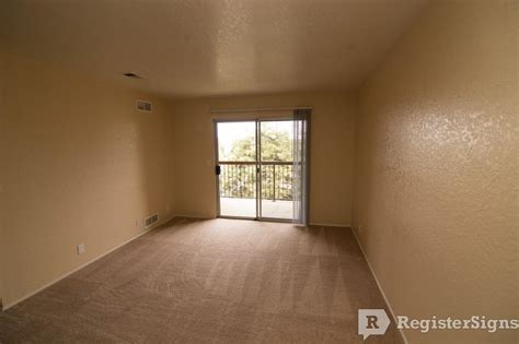 rooms for rent in salinas ca salinas furnished apartments sublets term rentals corporate housing and rooms
