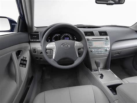 Venza Interior Dimensions by 2018 Toyota Venza Discontinued Reviews Specs Interior
