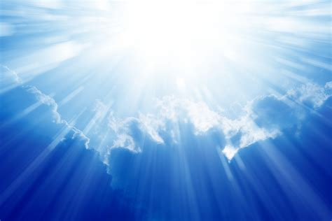 daily mukena heaven lights the psychology of heaven and hell who believe in