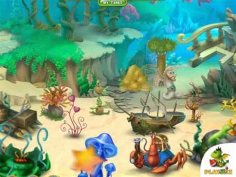 aquascapes game play online aquascapes free pc game youtube