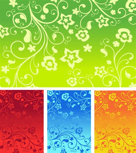svg pattern external file background cdr file format download free vector download