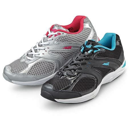 avia running shoes womens s avia 174 a9616w walking shoes 282015 running shoes