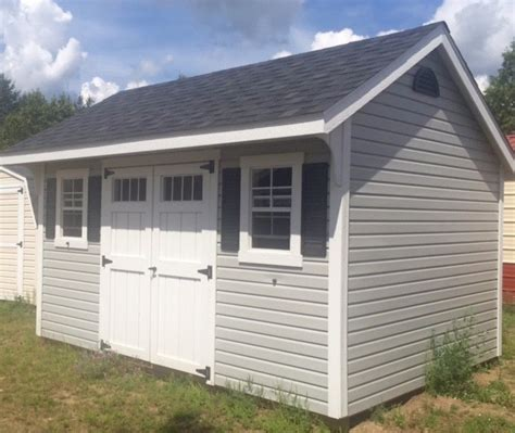 Tuff Shed Arkansas by Your Storage Shed Payment Options Rent To Own Option