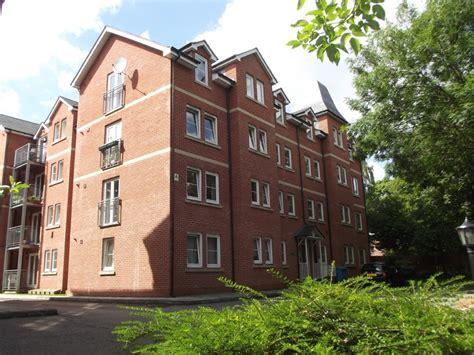2 bedroom house to rent in manchester 2 bedroom house to rent in manchester 2 bedroom flat to