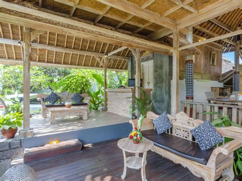 cottage bali best price on chili ubud cottage in bali reviews