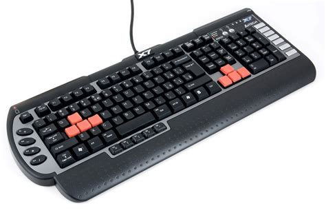Keyboard X7 a4tech keyboard x7 g800 price in pakistan