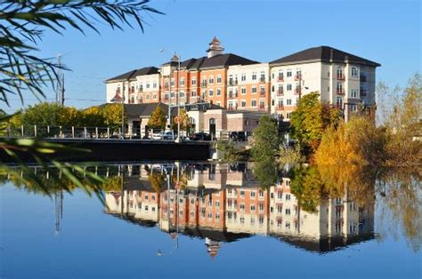 falls idaho garden inn residence inn idaho falls updated 2017 prices hotel