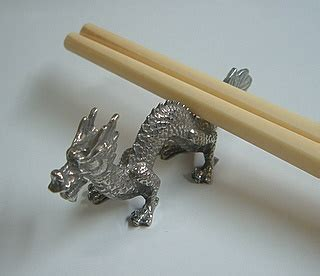 Tokyo1 Chopstick Sumpit Kayu Unik hashioki hamanochi