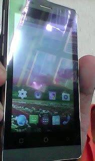 Harga Semua Merk Hp Dibawah 1 Juta info handphone android murah terbaru harga dibawah 1 juta