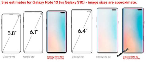 galaxy note  pro release date  tipped  specs