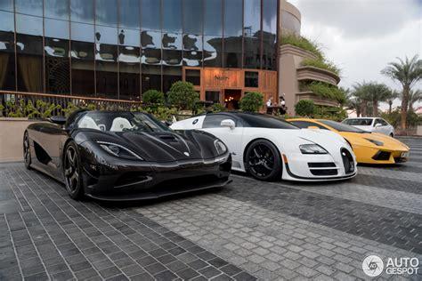 koenigsegg agera r black top speed koenigsegg agera r 2013 30 janvier 2016 autogespot