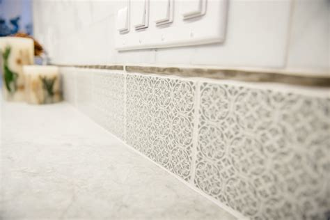 Handmade Tiles For Backsplash - spruce point residence archives port specialty tile