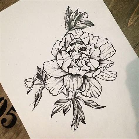tattoo flower sketch flower tattoo designs tattoo designs and templates