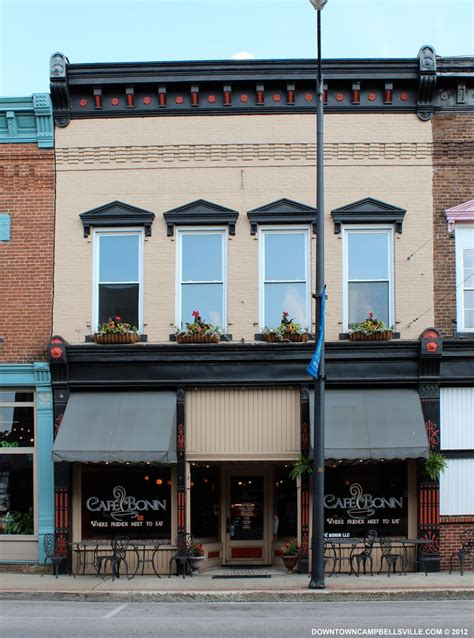 Design House Aberdeen Store by 87 Best Historic Downtown Storefronts Images On