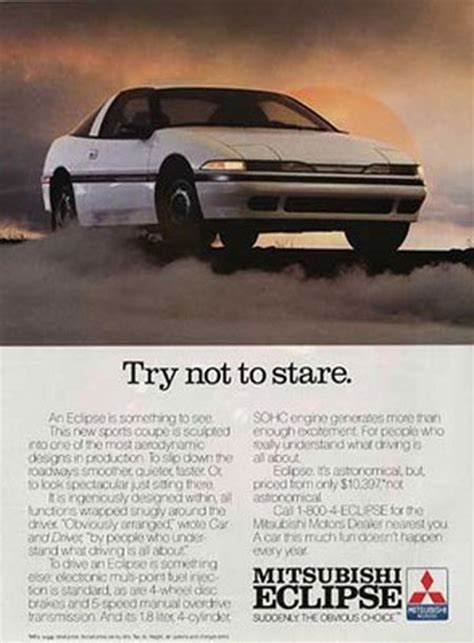mitsubishi celica 216 best images about 80s cars on pinterest nissan 300zx