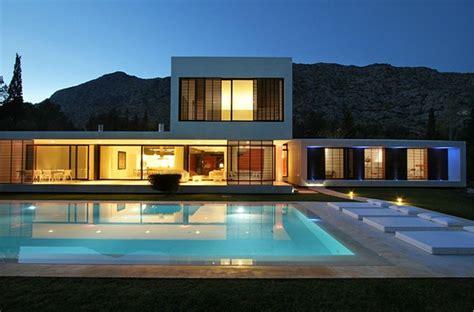home design dream house hack edificaci 243 n