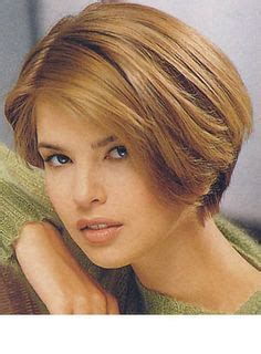bob hairstyles 80s 1000 images about hair on pinterest over 50 summer