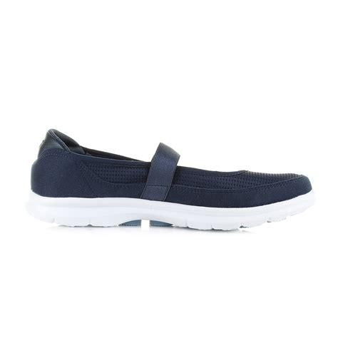 Skechers Matrix For Original buy skechers shoes gt off74 discounted
