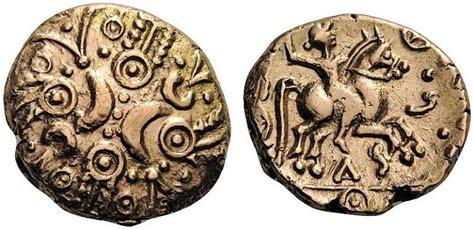 Tas Warrior Parang By Berliano les 150 meilleures images du tableau monnaie gauloise sur