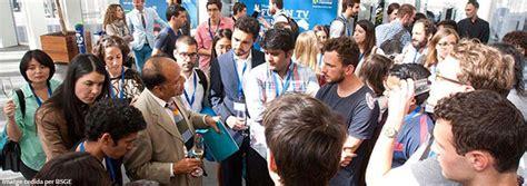 barcelona graduate school of economics barcelona graduate school of economics bgse femcat