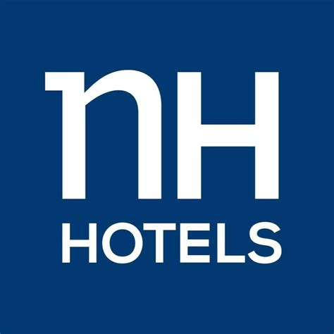 Search Nh Nh Hotels