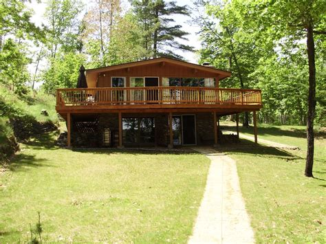 Cabins In Northern Wisconsin by Northern Wisconsin Cabin 3 Bed 2 Bath Cabin