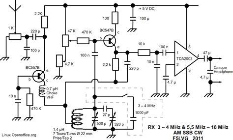 circuit schematic simple fm receiver circuit schematic fm transmitter