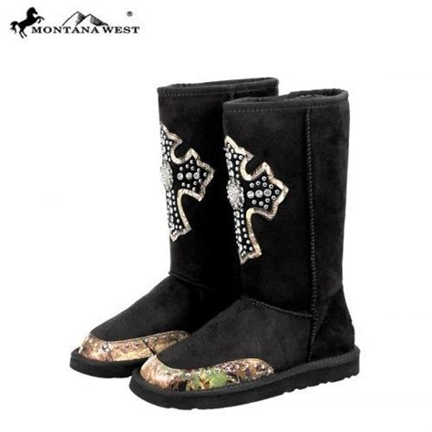 uggs look like cowboy boots national sheriffs association