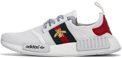 adidas nmd r1 x gucci all colors for buyer s guide runrepeat
