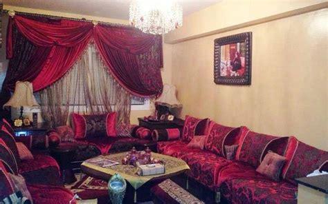 decoration maison casablanca decoration maison au maroc obasinc