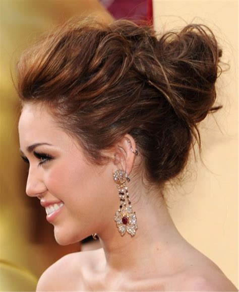 Funky Wedding Hairstyles For Hair by Funky Hairstyles Wedding Updo Hairstyles 2012