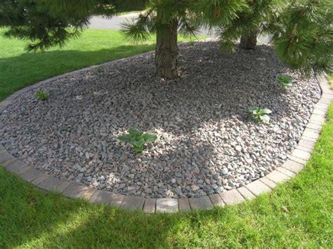 Garten Mit Lava Gestalten by Rasenkante Im Garten Gestalten Eine Auswahl An Materialien
