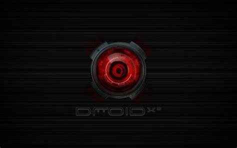 wallpaper droid x droid x2 dark wallpaper b by stuntinx on deviantart
