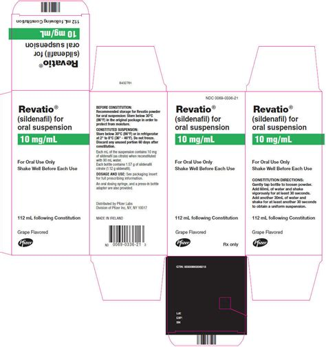 sildenafil uses dosage side effects and risks information the secret guide how to buy safely cheap and legally with best pharmacy for generic books revatio fda prescribing information side effects and uses
