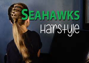 seattle barbers that do seahawk haircuts seattle seahawks sporty hairstyle youtube