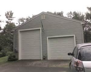Rv Garage Doors Rv Garage Doors 187 Home Design 2017