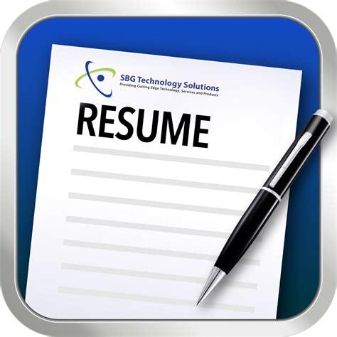 resume png transparent resume png images pluspng