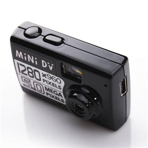 Camcomder Kamera Mini Spycam Gaagdetunik versteckte kamera mini spycam spionage 220 berwachung ton aufnahme a1 ebay