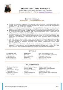 example cv for cabin crew job fresh essays